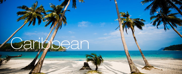http://www.sfx-resorts.com/directory/images/banner_caribbean.jpg