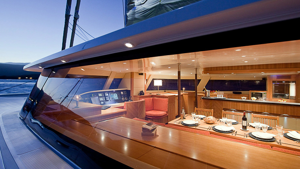 TradeWinds SFX Preferred Resorts - Tradewinds cruise club